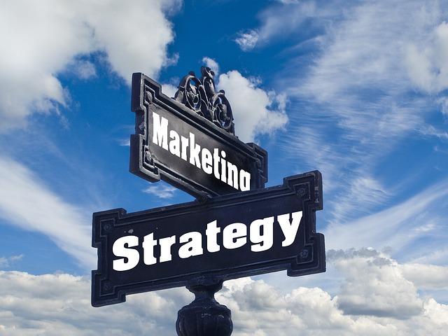 branding strategy 1