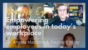 Workplace communication & dynamics